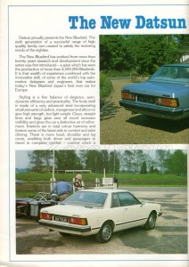 bluebird uk 1980 (9)