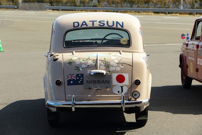 210 rally australie (14)