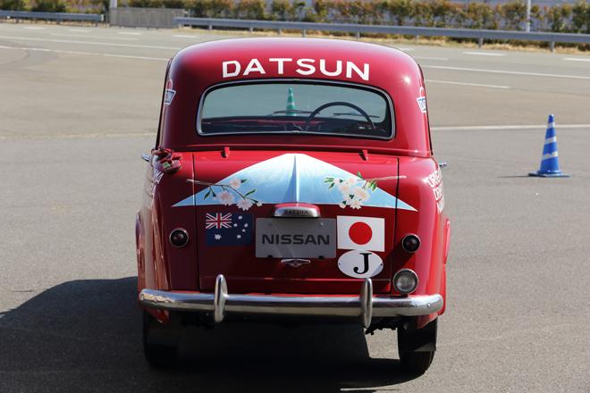 210 rally australie (2)
