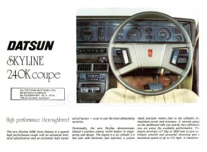240k datsun uk 1980 (1)