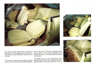 240k datsun uk 1980 (2)