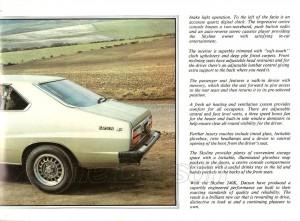 240k datsun uk 1980 (4)