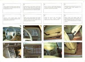 240k datsun uk 1980 (5)