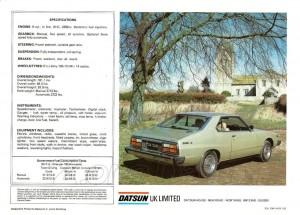 240k datsun uk 1980 (7)