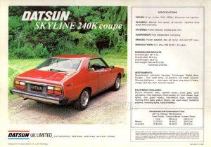240k uk 01 1979 (1)