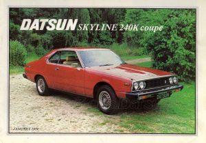 240k uk 01 1979
