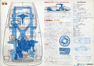 fairlady-1500-japon-4