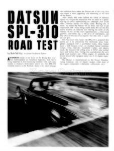 datsun_spl310_road_test-1-774x1024