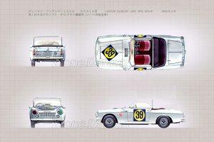 sp310-race-1
