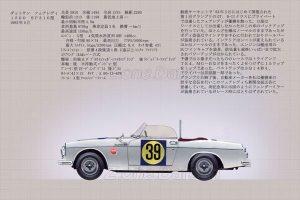 sp310-race-2