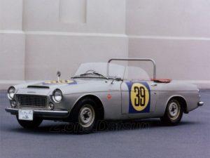 sp310-race