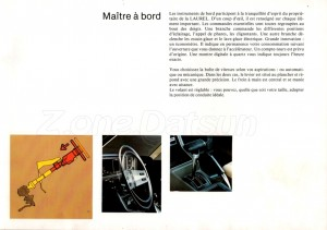 200l belgique147