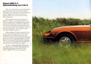 260Z SUISSE A 1977 (1)