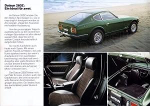 260Z SUISSE A 1977 (5)