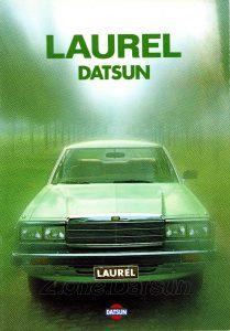 laurel-belgique-373