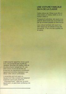 laurel-belgique-377