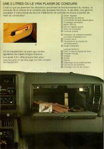 laurel-belgique-379