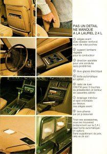 laurel-belgique-384