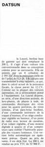 LAUREL FR 1979 (1)