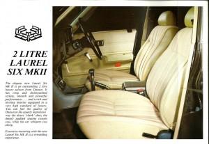 LAUREL MK2 JUIN 1980 (1)