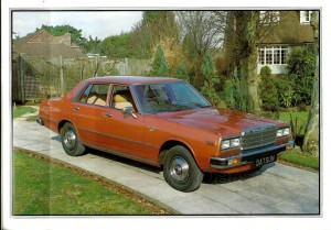 LAUREL MK2 JUIN 1980 (6)