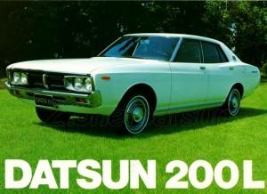 200L 1973 SUISSE 765