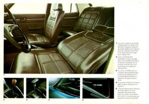 200L 1973 SUISSE 766