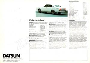 200L 1973 SUISSE 768