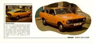 CATALOGUE 1975 UK419