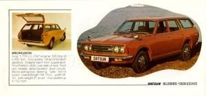 CATALOGUE 1975 UK423