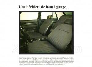 LAUREL 6 1974 BELGIQUE 805 (1)