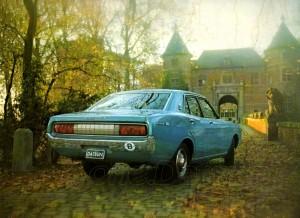 LAUREL 6 1974 BELGIQUE 805 (4)