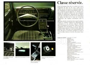 LAUREL 6 1974 BELGIQUE 805 (5)