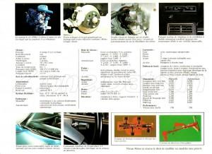 LAUREL 6 1974 BELGIQUE 805 (6)