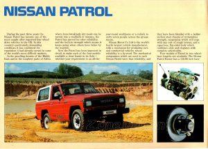 PATRO UK 1986914