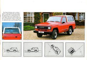 PATRO UK 1986917