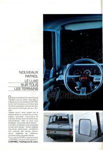 PATROL FR 1990 117
