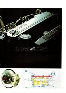 PATROL FR 1990 124