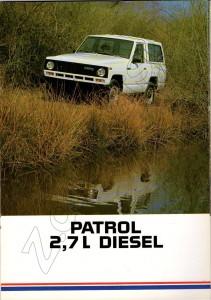 PATROL481