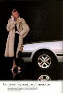 laurel 1983552