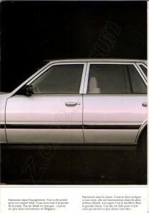 laurel 1983553