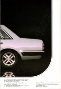 laurel 1983554