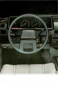 laurel 1983555