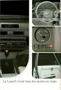 laurel 1983556