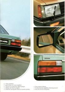 laurel 1983561