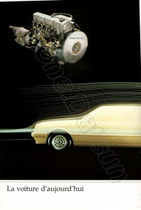 laurel 1983562