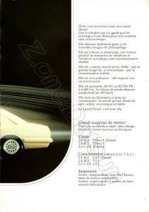 laurel 1983563