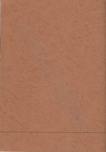 laurel 1983565