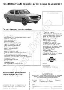 tarif france 1977872