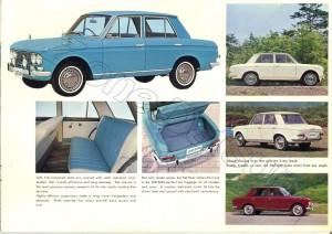 1965DatsunBluebirdP411sedan0002